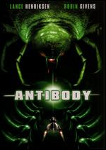 Antibody ( 2002 )