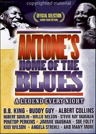 Antone´s - Home Of The Blues