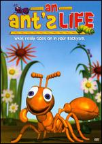 Ant's Life, An