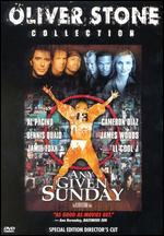 Any Given Sunday - Special Edition Director´s Cut