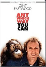 Any Which Way You Can ( 1980 )