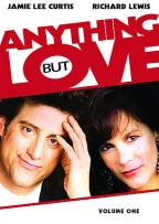 Anything But Love - Vol. 1