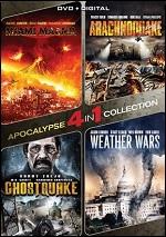 Apocalypse Collection