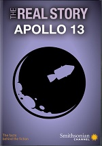 Apollo 13 - The Real Story