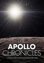 Apollo Chronicles