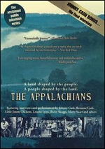 Appalachians