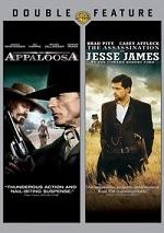 Appaloosa / Assassination Of Jesse James