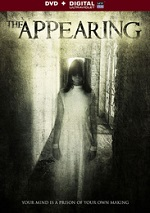 Appearing