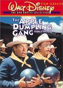 Apple Dumpling Gang Rides Again, The ( 1979 )