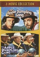 Apple Dumpling Gang / The Apple Dumpling Gang Rides Again