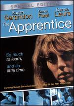 Apprentice - Special Edition