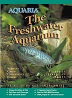 Aquaria - The Freshwater Aquarium