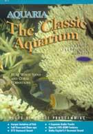 Aquaria - The Classic Aquarium