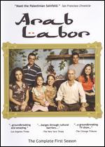 Arab Labor - The Complete First Season