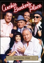 Archie Bunker´s Place - Season One
