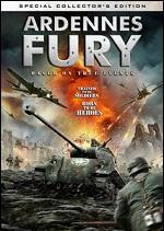 Ardennes Fury