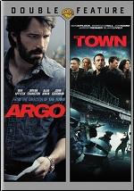 Argo / Town