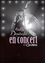 Arielle Dombasle - En Concert