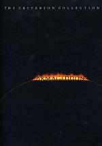 Armageddon - Criterion Collection