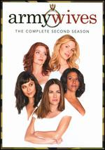 Army Wives - The Complete Second Season