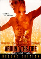 Around The Fire - Deluxe Edition