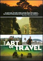 Art Of Travel, The - Special Edition