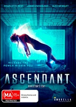 Ascendant - Director's Cut