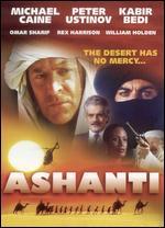 Ashanti ( 1979 )
