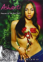 Ashanti: Princess Of Hip Hop