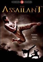 Assailant