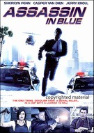 Assassin In Blue ( 2005 )