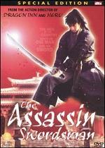 Assassin Swordsman - Special Edition
