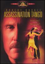Assassination Tango ( 2002 )