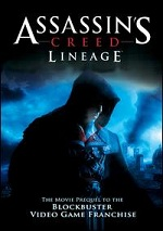 Assassins Creed - Lineage