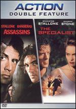 Assassins / The Specialist