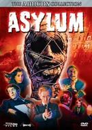 Asylum ( 1972 )