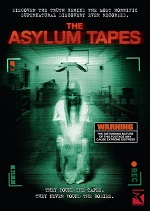 Asylum Tapes