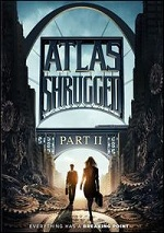 Atlas Shrugged - Part Two