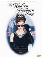 Audrey Hepburn Story, The