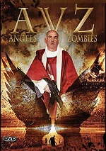 AVZ: Angels Vs. Zombies