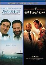 Awakenings / Fisher King