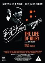 B.B. King - Life Of Riley