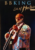 B.B. King - Live At Montreux