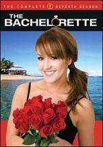 Bachelorette - The Complete Seventh Season