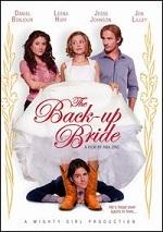 Back-Up Bride