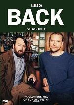 Back - Season 1