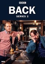 Back - Series 2