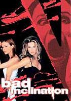 Bad Inclination ( 2003 )