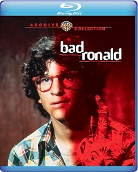 Bad Ronald (BLU-RAY)