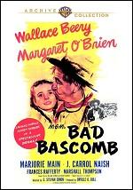 Bad Bascomb